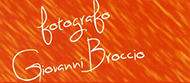 Fotografo Broccio