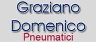 Graziano Domenico