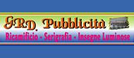 Grd Pubblicità