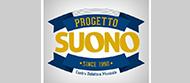 Progetto Suono