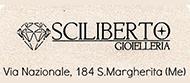 Gioielleria Sciliberto